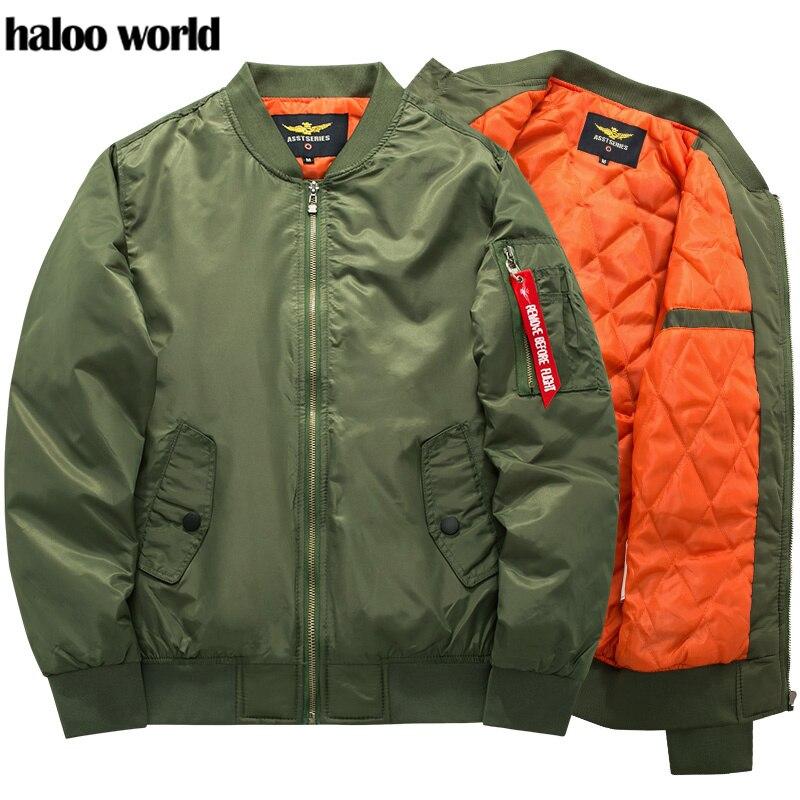 Мужская куртка-пилот, повседневная, большого размера, XXXXL, 6XL, 7XL, 8XL, 2019