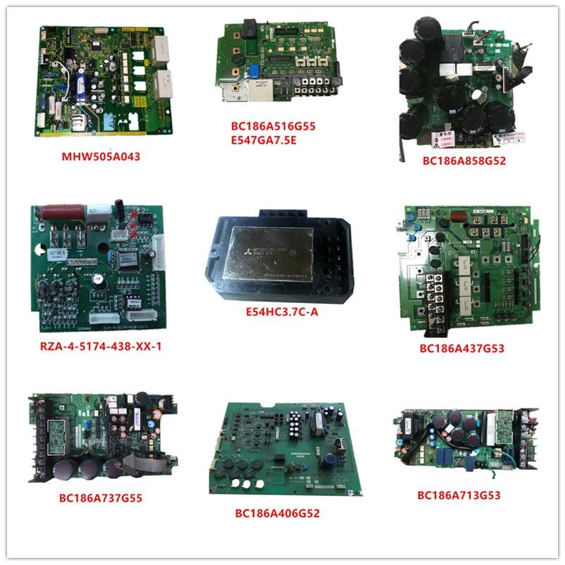 MHW505A043| BC186A516G55| BC186A858G52| RZA-4-5174-438-XX-1| E54HC3.7C-A| BC186A437G53| BC186A737G55| BC186A406G52| BC186A713G53