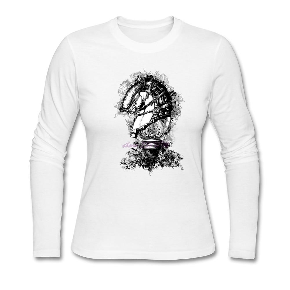 Design a t shirt horse - Download