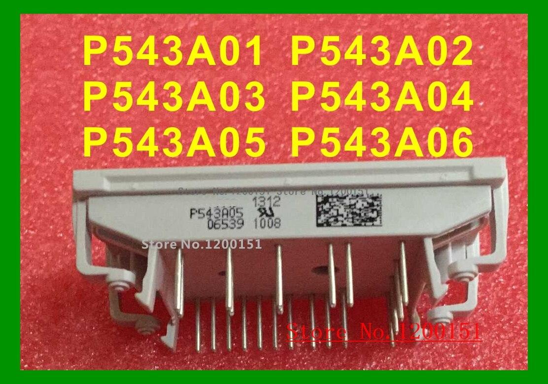 P543A01 P543A02 P543A03 P543A04 P543A05 P543A06 MODULESP543A01 P543A02 P543A03 P543A04 P543A05 P543A06 MODULES