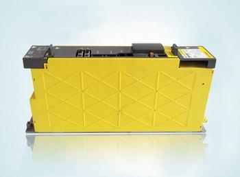 For  FANUC  A06B-6114-H103    1  year warranty