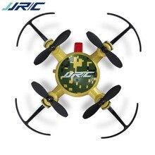 JJRC H30mini Pocket Mini four axis one key return without head mode cross-border e-commerce remote control UAV Children's toys