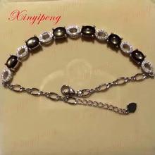 generous bracelet gift 100%