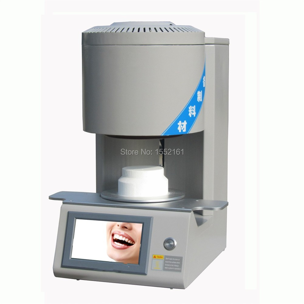 Aliexpress Com Buy Dental Ceramic Furnac High