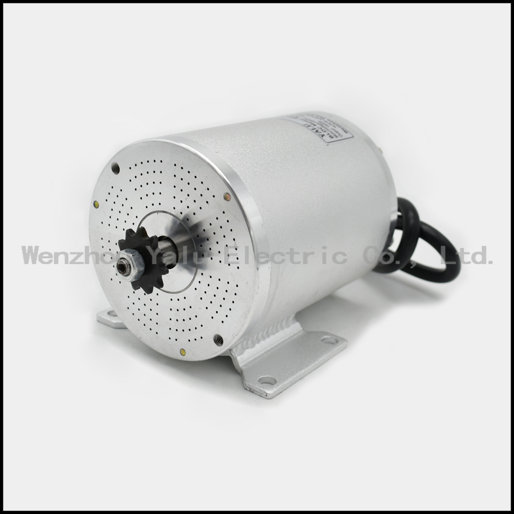 MY1020 upgraded brushless motor BM1109 1200W 48V Electric Bicycle Scooter Kit Motors BLDC Central Drive Brushless Motor ebike 4inches bldc hub motor with tyre hall sensor and eabs function enable for electric scooter ebike motorycle front or rear driven