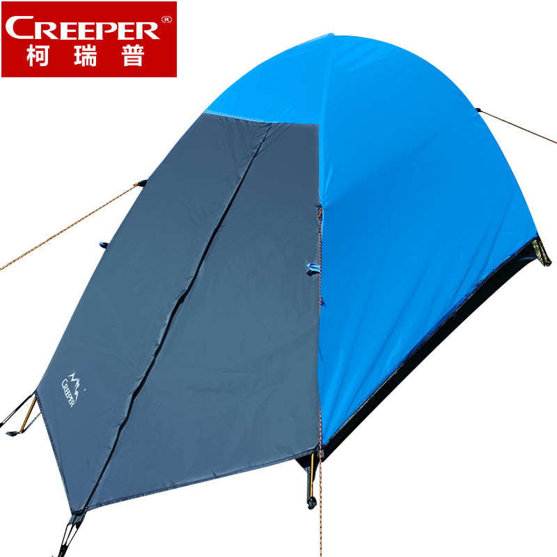 ФОТО 2016 1 people tent outdoor camping beach winter ice fishing light weight single play 1 person sleeping tents awning shelter