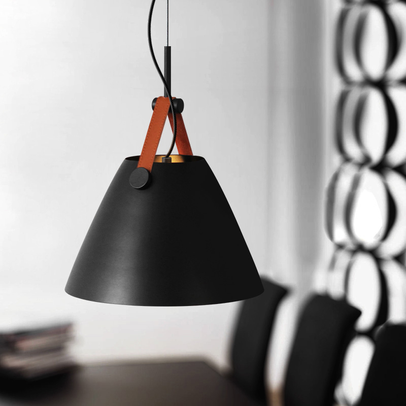 Led Avize Nordic Pendant lights Kitchen Hanglamp Lamparas de Techo Living room Pendant lamp Luminaire Abajur LED Light Fixtures nordic pendant lights glass lampshade g4 lustre led lamp art deco lamparas colgantes hanglamp suspension luminaire avize lampen