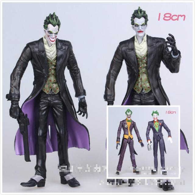 Positivos COMPRAR Joker - M mgX9h5QJs