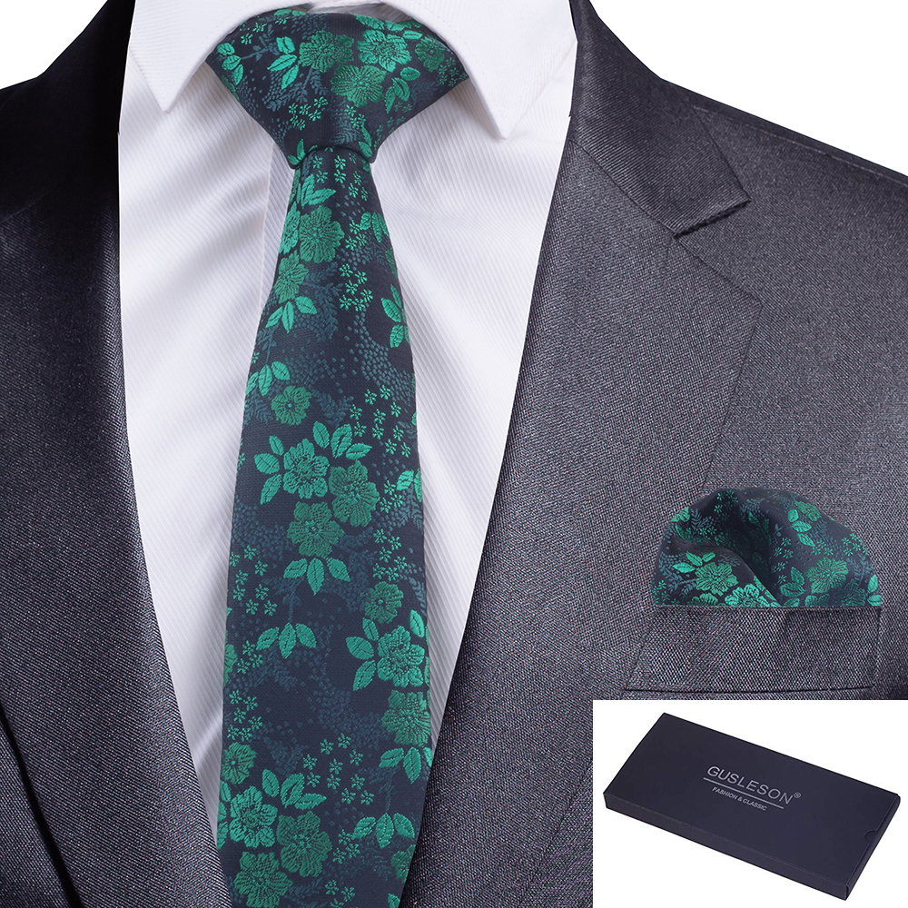 *Cheap* 10cm Light Green Tie Necktie Neck Skinny Ties Formal Wedding Races Sale