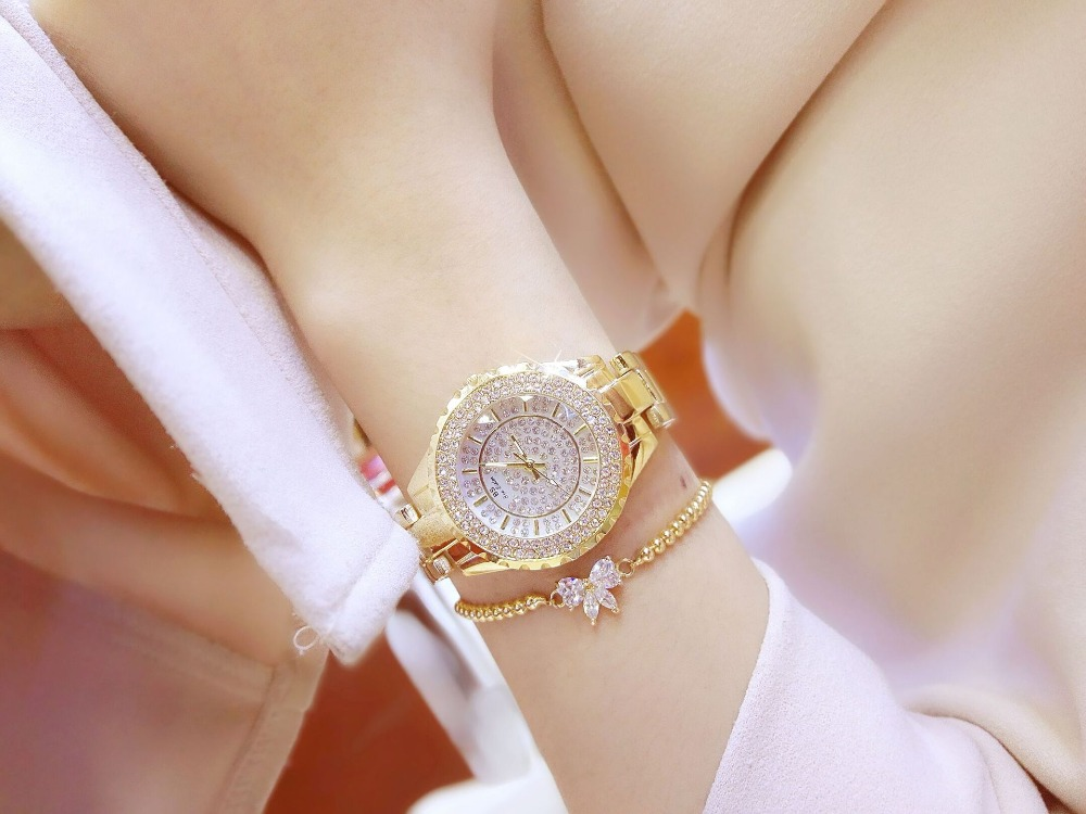 women watches 5