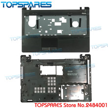 DRIVER FOR ASUS X53U TOUCHPAD