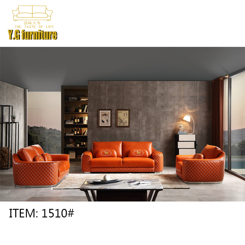 Awe Inspiring Us 2800 0 2018 Sale Modern Sectional Sofa Bean Bag Chair Beanbag Muebles 1Seater 2Seater 3Seater Large Size Luxury Real Leather Sofa In Living Inzonedesignstudio Interior Chair Design Inzonedesignstudiocom