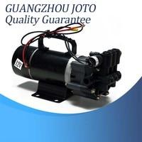 12V/48V/60V High power Cleaning Water Pump 120W Dosing Diaphragm Pump