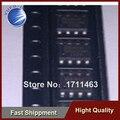 Frete Grátis 10 PCS chip de potência FA5570 FA5570N-D1-TE1 YF0913