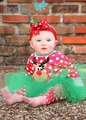 Baby girl chothing 2015 Baby Girls Christmas Long-Sleeve Girls Clothing Sets Kids  Tutu dress children's Clothing