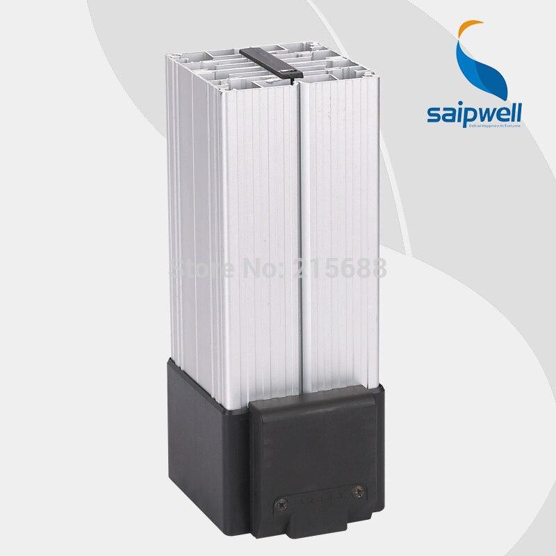 Здесь продается  Saipwell PTC industrial heating / thermoelectric elements aluminum block heater 250W AC Power reliable & lightweight type HGL046  Инструменты
