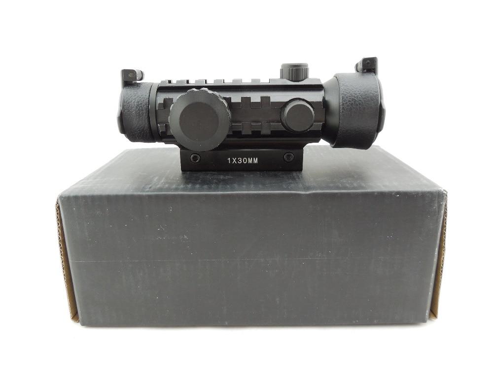 Entfernungsmesser Gewehr : Eg dot anblick entfernungsmesser zielfernrohr jagd bereich im