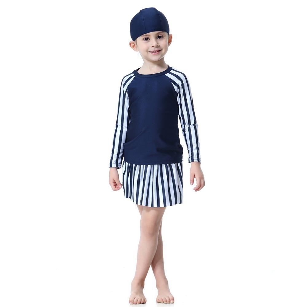 navy blue 10