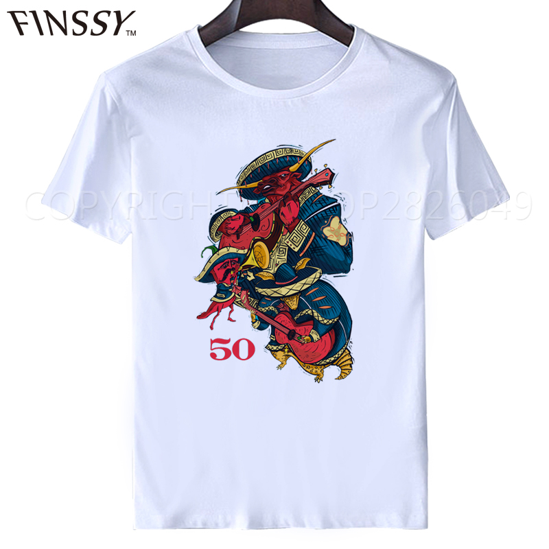 Online Get Cheap T Shirts Mexico -Aliexpress.com | Alibaba Group