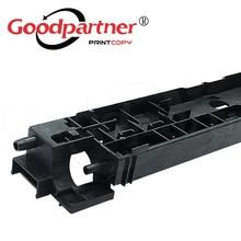 Soporte para dedo con marco fusor, 2 piezas FK 460 302KK93041 302KK93040 TASKalfa 180 181 220 221