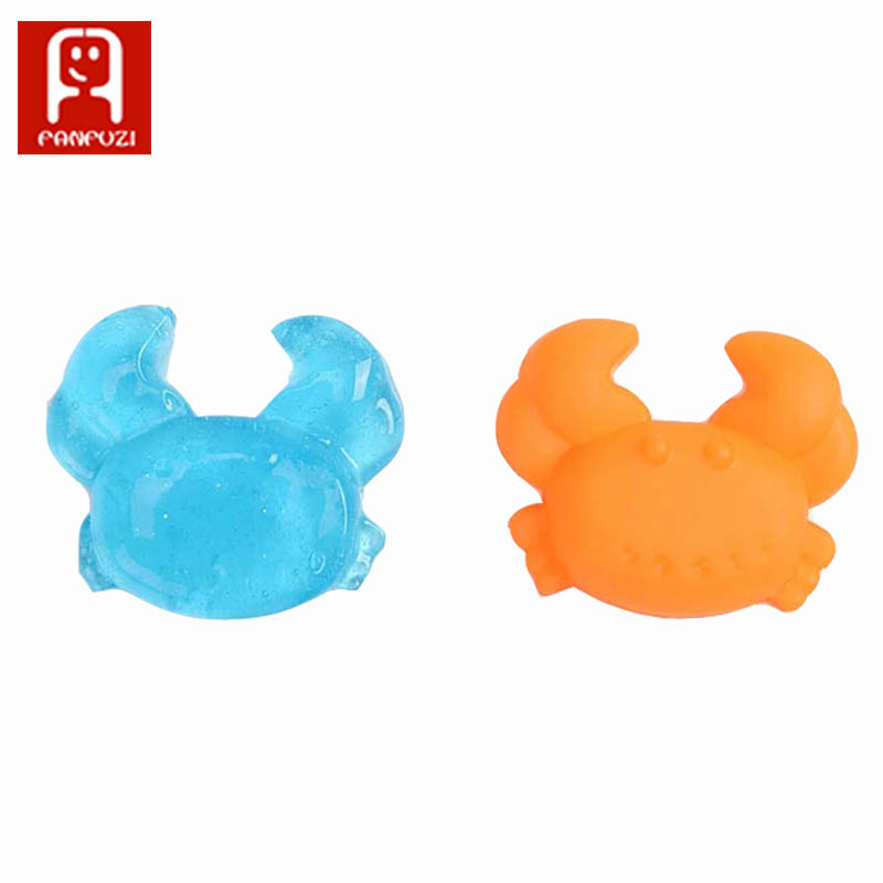 50g pcs 12 colors crystal mud play dough Kids Baby Fun Toys Crystal Colored Intelligent Hand Gum slime Gift in Modeling Clay from Toys Hobbies