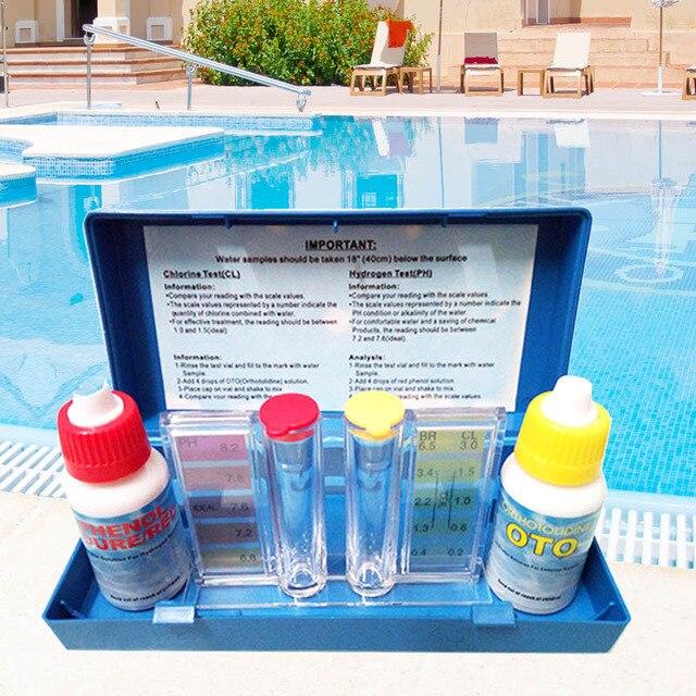 spa pool bäst i test