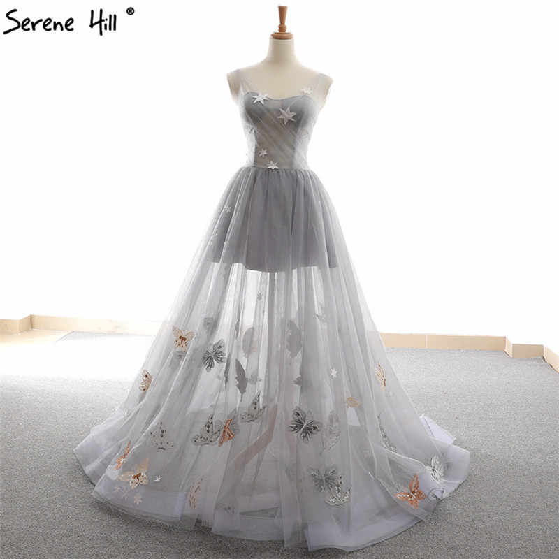77f4ded4a3 Detail Feedback Questions about New Sleeveless Simple Sexy Tulle ...