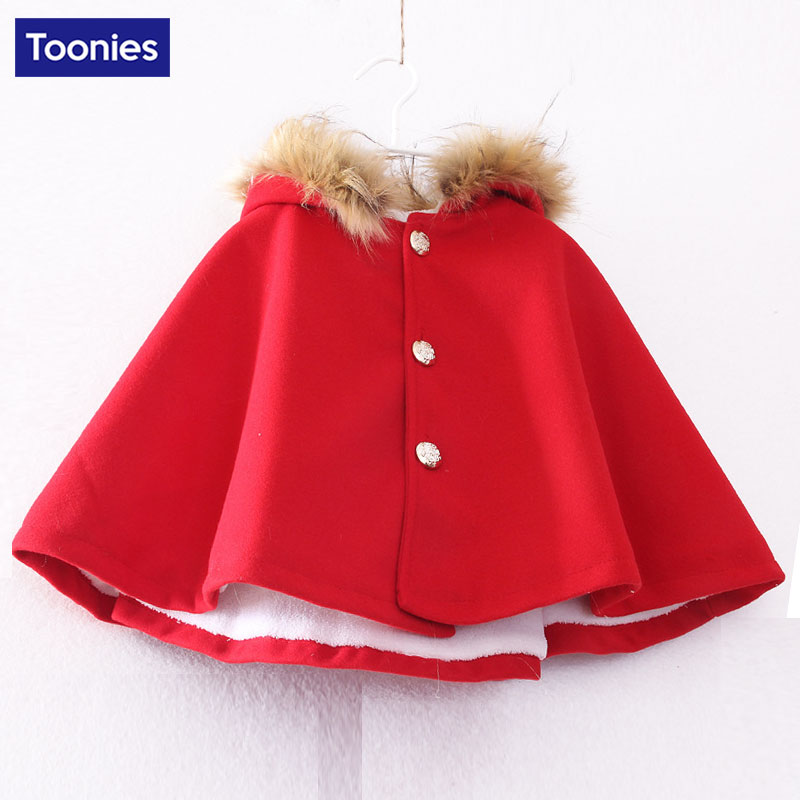 Compare Prices on Childrens Wool Coats- Online Shopping/Buy Low