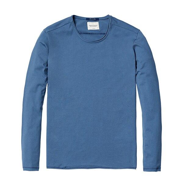 Цвет: Джинсовый синий 2