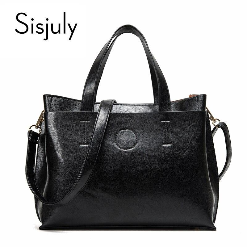 Известный дизайнер из искусственной кожи Сумки Для женщин сумки 2018 высокое качество сумка Для женщин сумка черная женская сумка мешок осно...