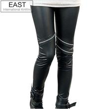 East Knitting +Wholesale C8 2012 Fashions Hot Style Neon Met