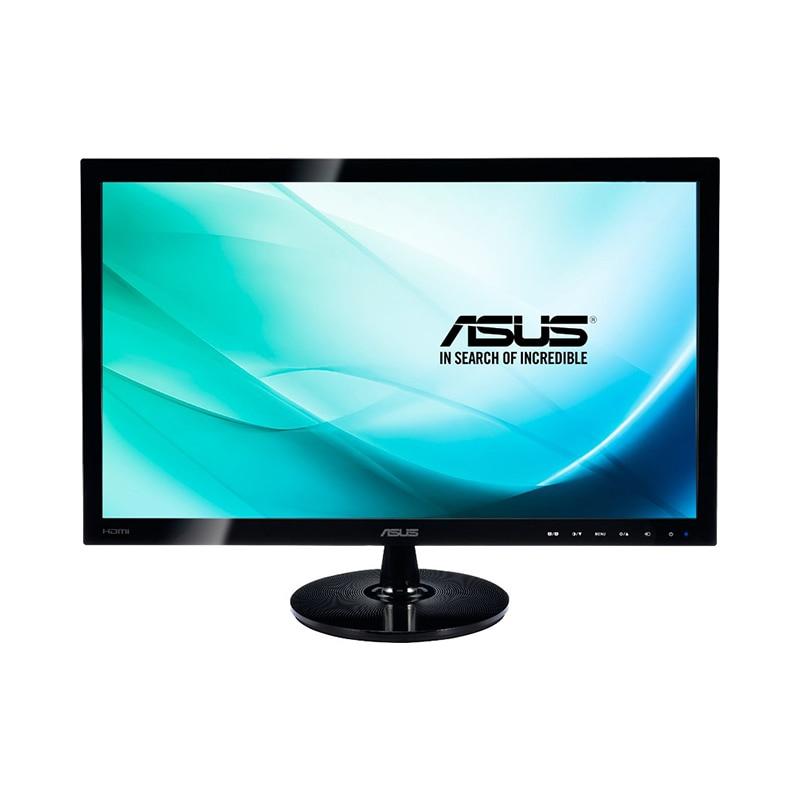 LCD Monitor ASUS 24 VS248HR for lenovo k29 k27 lcd screen display monitor edp 30pins 1366 768 good quality original