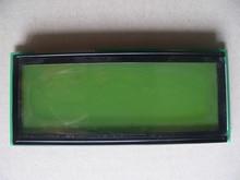 1 stks VT2004F VT2004FML GBH ML GBH ML G8H LCD Blauw Geel of Grijs PANEL Grade A