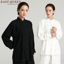 uniform tai chi clothing kung fu