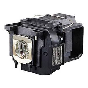 ELPLP85 / V13H010L85  Replacement Projector Lamp with Housing  for  EPSON EH-TW6600/PowerLite HC3000/PowerLite HC3500 pureglare original projector lamp for epson powerlite hc 705hd with housing