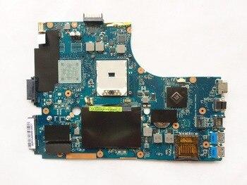 New 60-NAMMB1000-C01 K55N UMA Motherboard Main Board 69N0M9M10D05 for ASUS K55N Laptops