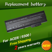 JIGU Laptop Battery 4UR18650F 2 QC218 BT 00803 014 BTP BCA1 LC BTP01 013 LIP 6198QUPC