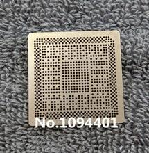 DH82031PCH  SLKDE  SLKM9   DH82029PCH  SLKM8  SLKDD  DH82X99  Stencil Template