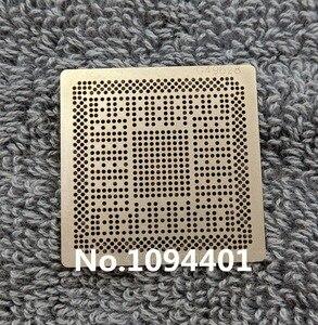 Image 1 - DH82031PCH  SLKDE  SLKM9   DH82029PCH  SLKM8  SLKDD  DH82X99  Stencil Template