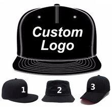 fd493b255 High Quality Cap C-Buy Cheap Cap C lots from High Quality China Cap ...