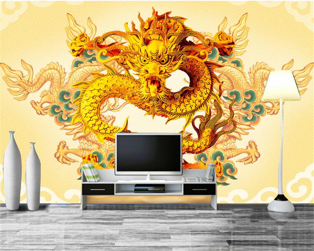 Enchanting Chinese Wall Decorations Vignette - Wall Art Ideas ...