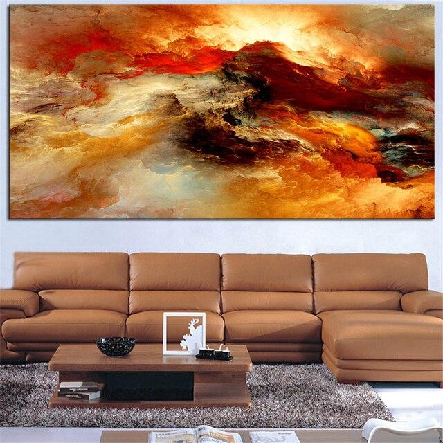 Aliexpress.com : Buy SALE Canvas Art Wall Decor Wall Art Painting ...