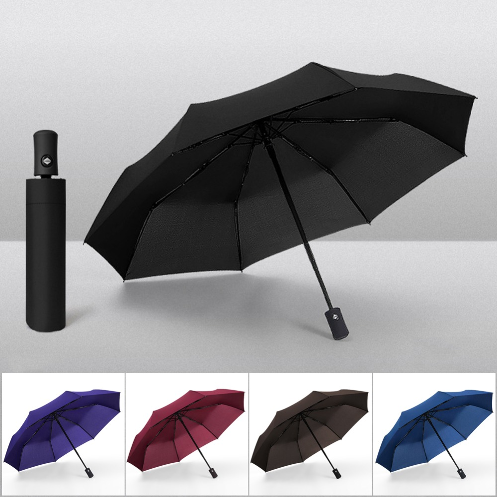Best Friends//Sisters//Brothers Gifts Presents West Virginia State Flag Compact Foldable Rainproof Windproof Travel Umbrella