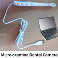 6 led light  Dentist Intra oral Camera Home USB camera teeth photo shoot Oral Dental USB Intraoral Camera endoscope borescope