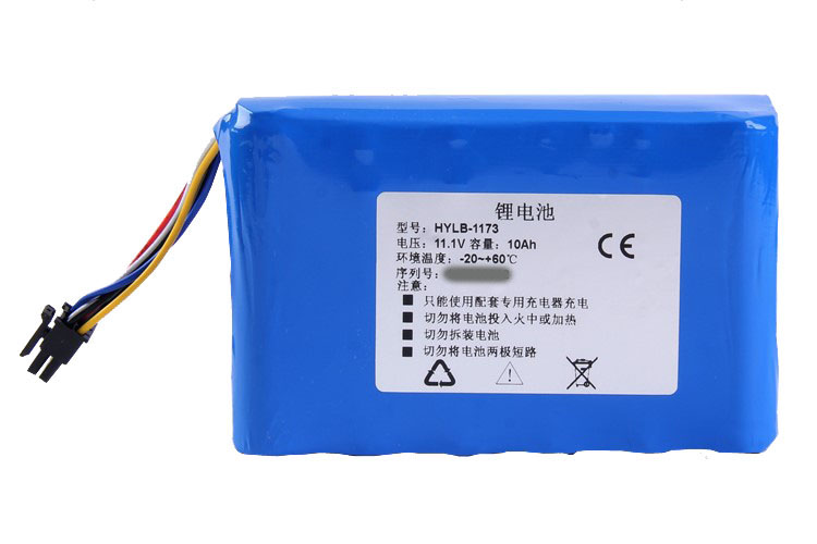 Original CETC fiber welding machine/Fiber Fusion Splicer battery / AV6471 / 6471 A / 6471 AG Splice Machine BatteryOriginal CETC fiber welding machine/Fiber Fusion Splicer battery / AV6471 / 6471 A / 6471 AG Splice Machine Battery