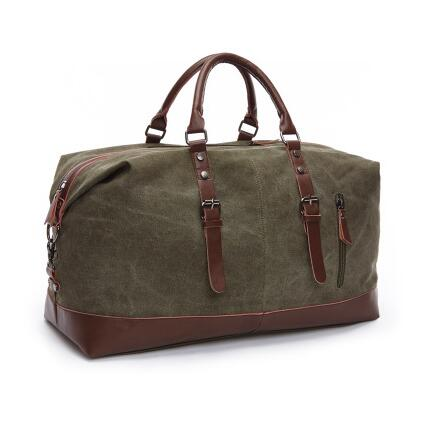 Popular Mens Carry Bags-Buy Cheap Mens Carry Bags lots from China ...