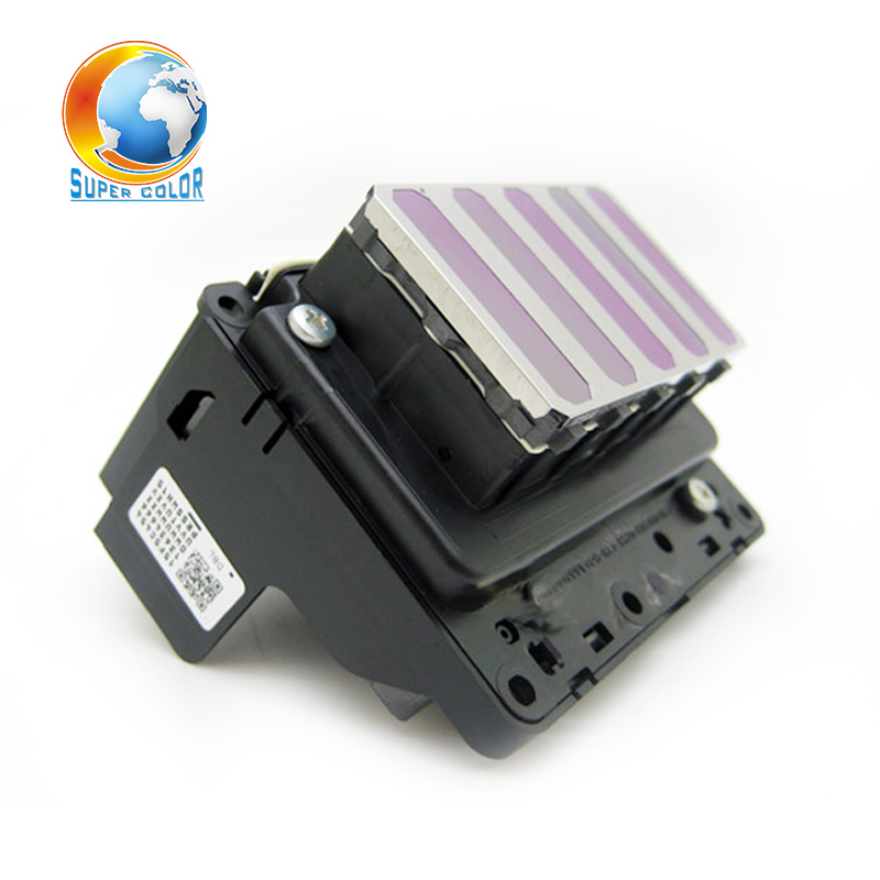 New FA10000 printhead compatible for EPSON T3000 5000 7000 3070 5070 7070 3080 5080 7080 3200 5200 7200 3270 5270 print head