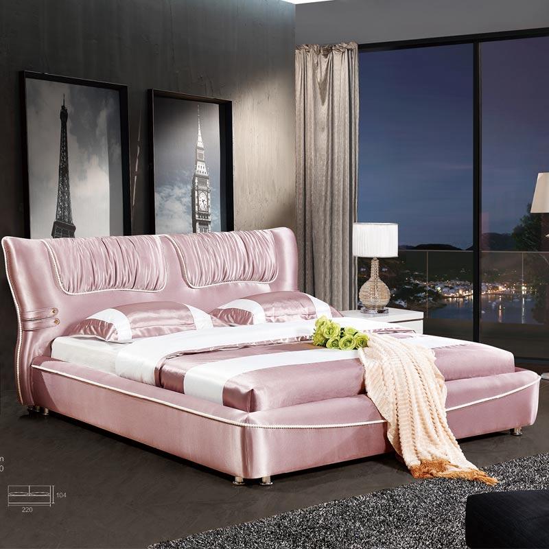 640+ Pink Bed Bedroom Sets Best Free