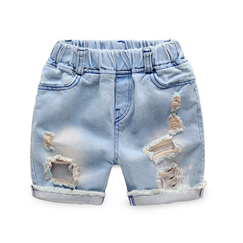 Online Get Cheap Jean Shorts Boys -Aliexpress.com | Alibaba Group