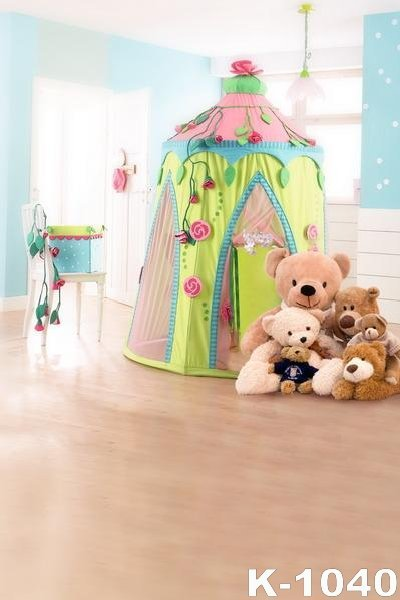 Photography Backdrops 1.5*2m Child/Baby/Children's